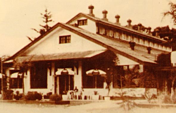 Historic-cafe-shot-copy
